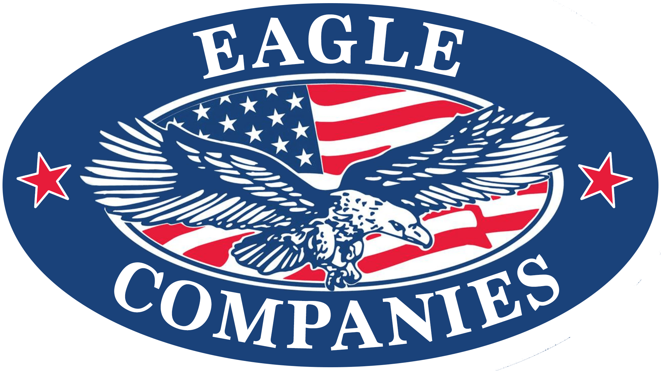 Eagle Painting, House Washing and Window Washing