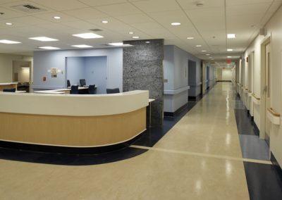 newportHospital-3