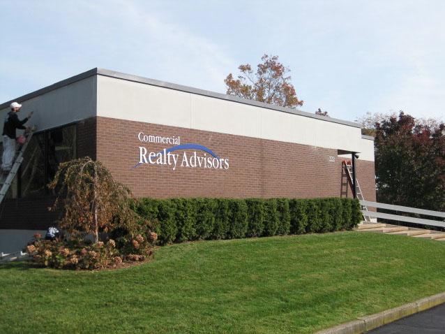 Realty Advisor – Hyannis, MA