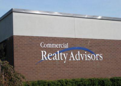 realtyAdvisor-3