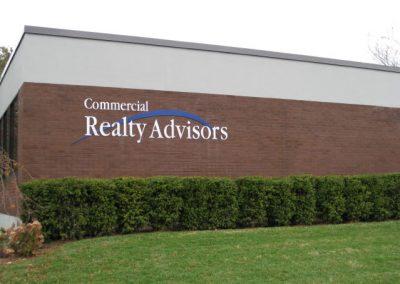realtyAdvisor-4
