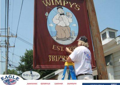 wimpys-14