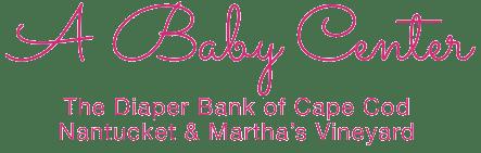 A Baby Center