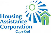 Housing Assistance Corp Cape Cod