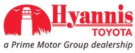 Hyannis Toyota