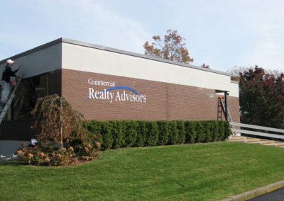 Realty Advisor – Hyannis, MA