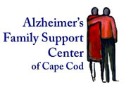 Alzheimers Services of Cape Cod