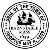 Town of Barnstable