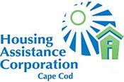 Housing Assistance Corp Cape Cod