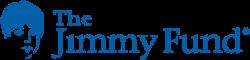 Jimmy Fund